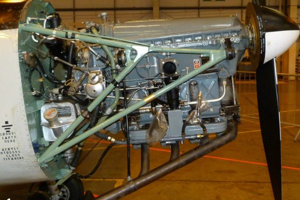 Photo-1-Engine-mounting-frames
