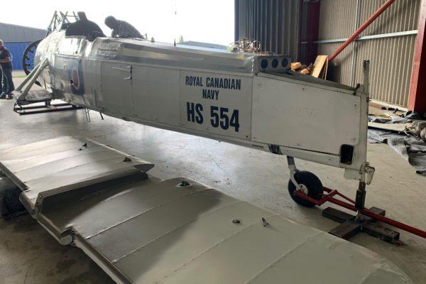 SF-3-2